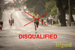 DISQUALIFIED-1024x683