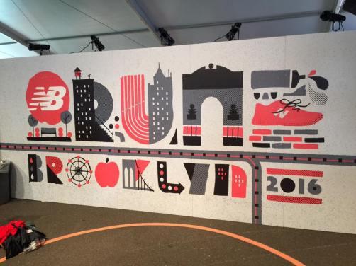 Run Brooklyn