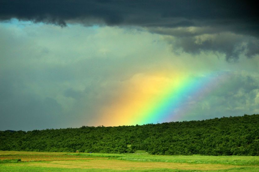 Rainbow_after_storm